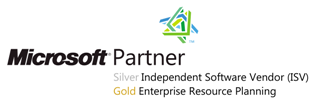 MS_Partner_logo_ISVERP