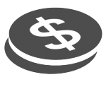 dollar_png3