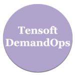 DemandOps1