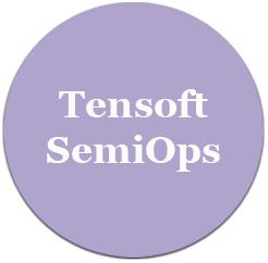 SemiOps