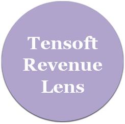 Revenue Lens